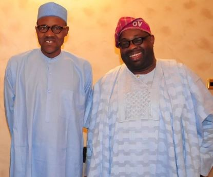 Buhari-would-have-preserved-his-image-as-a-poor-man-if-he-had-not-gone-in-to-politics---Dele-Momodu542810230915982361.jpg