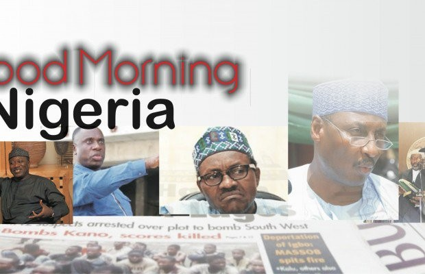 Nigerian-newspapers--10-things-you-need-to-know-this-Saturday-morning758366477772527826.jpg