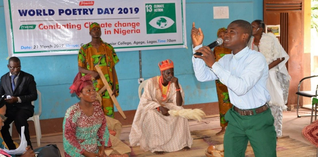 Nigerian-students-use-poetry-to-warn-on-climate-change-1110x550.jpg